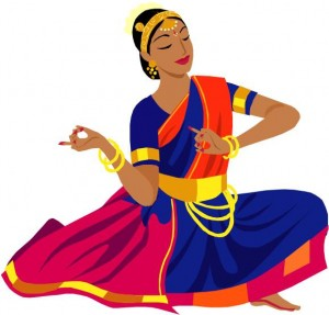 indian fancy dress halloween costumes
